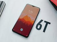 Harga Smartphone OnePlus Berteknologi 5G Dijual Rp 2-4 Juta Lebih Mahal