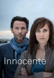 Innocente Temporada 1