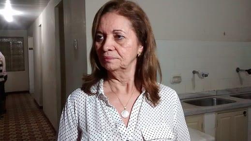ELEIÇÃO NA UFMA Reitora muda relatora de proposta casuística, adia reunião do CONSUN e reforça suspeita de manobra