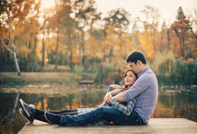 Mengapa Setiap Hubungan Memerlukan Perhatian