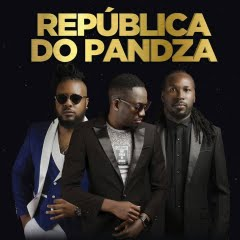 República Do Pandza - A Mais Popular [Pandza] (2o18) - [WWW.MUSICAVIVAFM.BLOGSPOT.COM]
