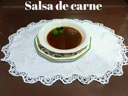 https://www.carminasardinaysucocina.com/2018/06/salsa-de-carne.html
