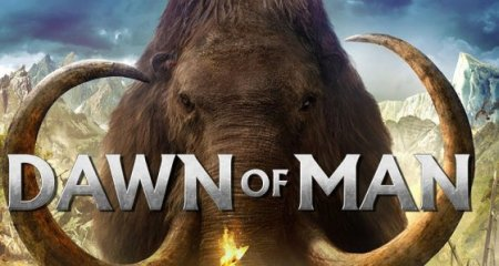 Dawn of Man Free Download Pc Game