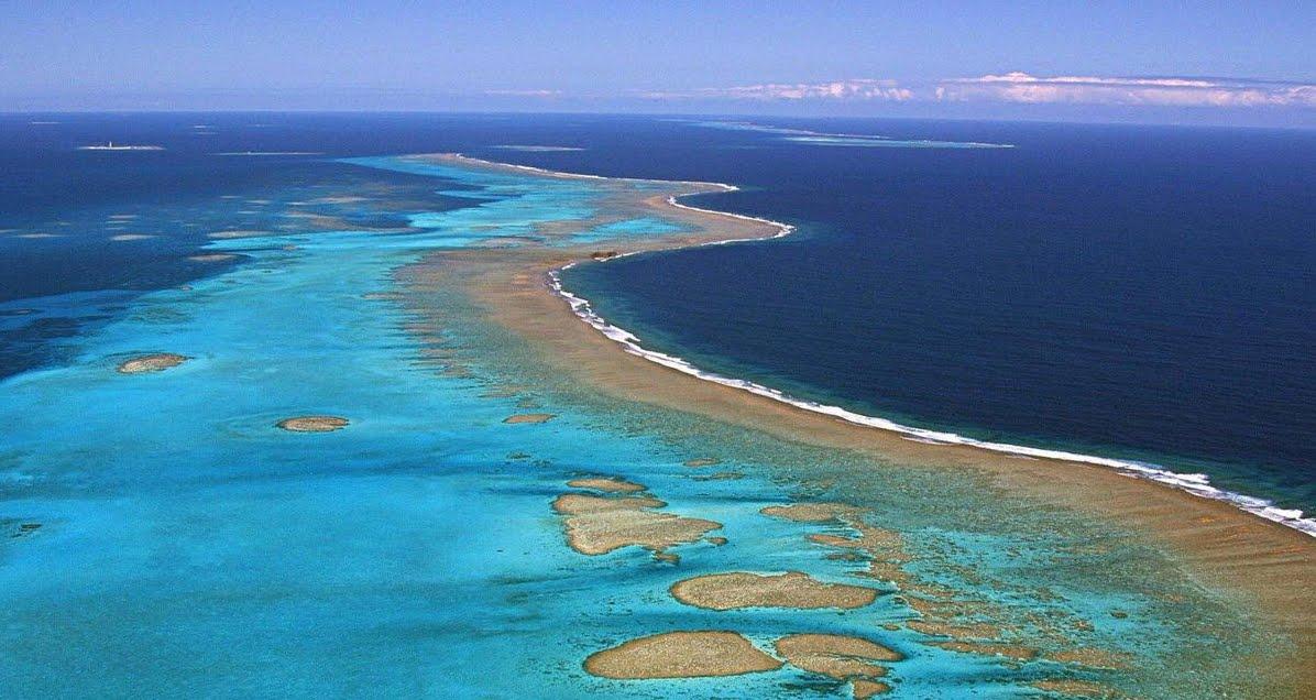 Terremoto Oggi Isole della Lealtà Nuova Caledonia: revocato Allarme Tsunami dopo violento Sisma M7,6