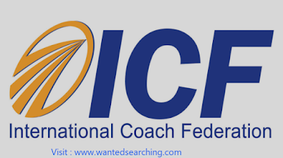 ICF Enrollment 2017