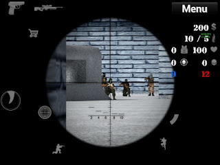 Special Forces Group Apk Mod Free Full Download For Android