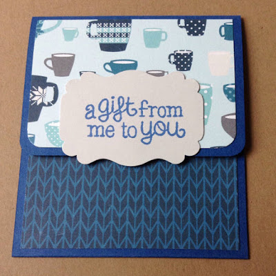 https://www.etsy.com/listing/463383440/gift-card-holders-gift-card-envelopes