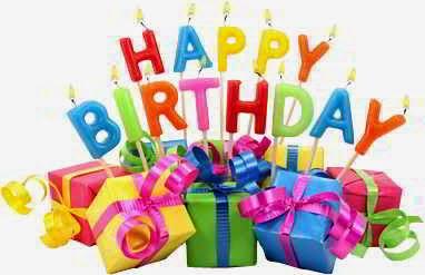 happy birthday card 10