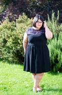 http://letilor.blogspot.be/2014/10/la-petite-robe-noire-dentelee.html