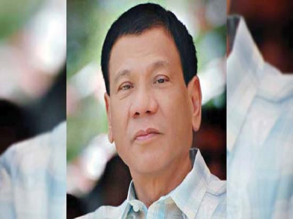 MORE ENVOYS, EXECS PAY COURTESY CALL ON PRESIDENT-ELECT RODRIGO DUTERTE