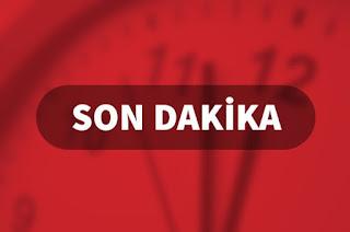 Ankara'da İnşaat Göçtü