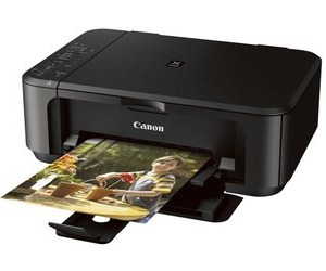 Canon PIXMA MG3222  Free Driver Download and Wireless Setup