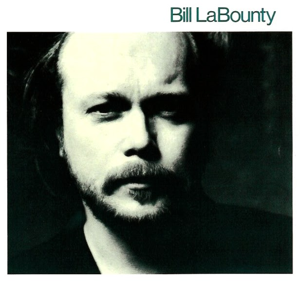Bill LaBounty st 1982 aor melodic rock westcoast music blogspot albums