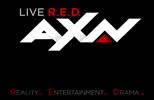 AXN ~Watch Californication Season 1- 6 all through December only on AXN~