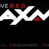 AXN ~Watch Californication Season 1- 6 all through December only on AXN~