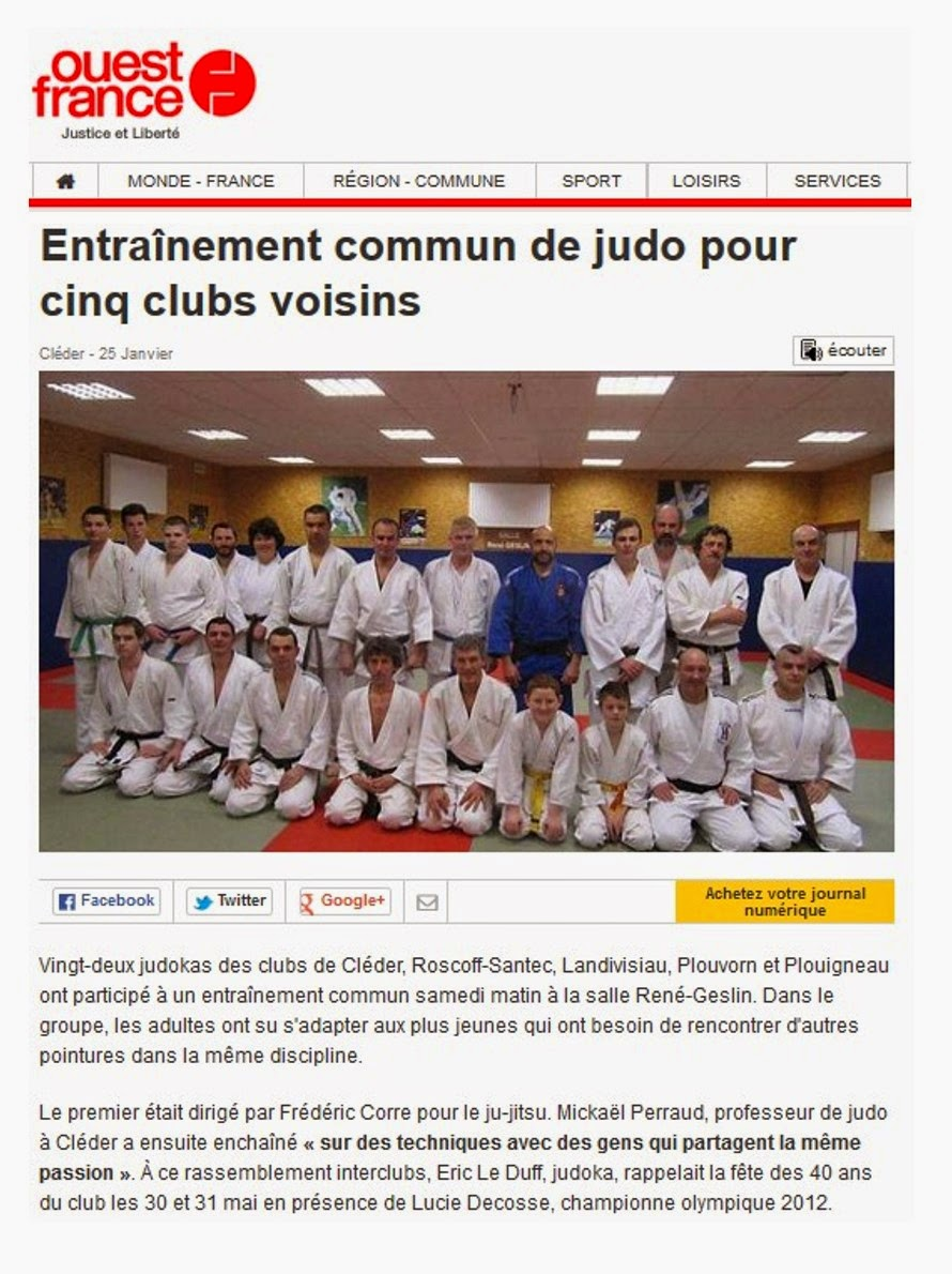 http://www.ouest-france.fr/entrainement-commun-de-judo-pour-cinq-clubs-voisins-3144719