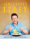 https://www.wook.pt/livro/jamie-cooks-italy-jamie-oliver/21525565?a_aid=523314627ea40