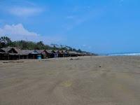 10 Destinasi Pantai Banten Selatan Nan Sangat Indah Yang Wajib Anda Kunjungi