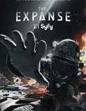 The Expanse Season 2 (2017)