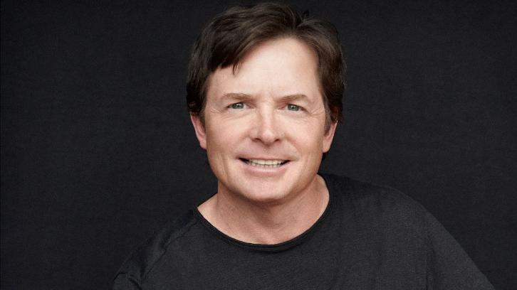 Designated Survivor - Season 2 - Michael J. Fox to Guest