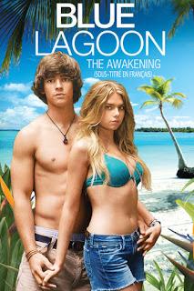 Eo Biển Xanh 2: Thức Tỉnh