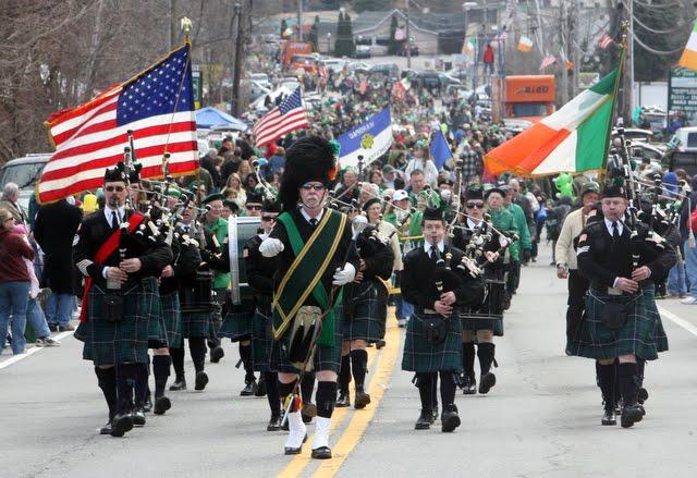 St-Patricks-Day-Parade-NYC-2017