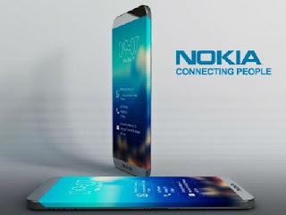 Harga dan Spesifikasi Nokia 6