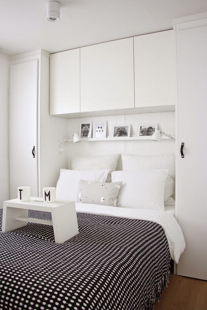 Appealing modern bedroom furniture Ideas for minimalist ... on Minimalist Modern Bedroom Design  id=17323
