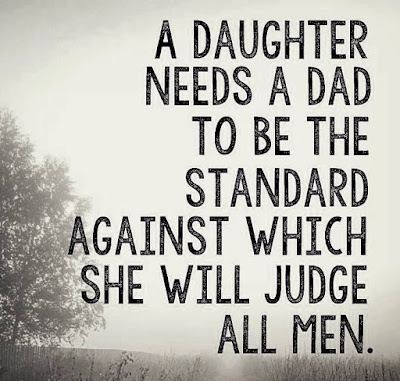 single-parents-quotes-and-sayings-1