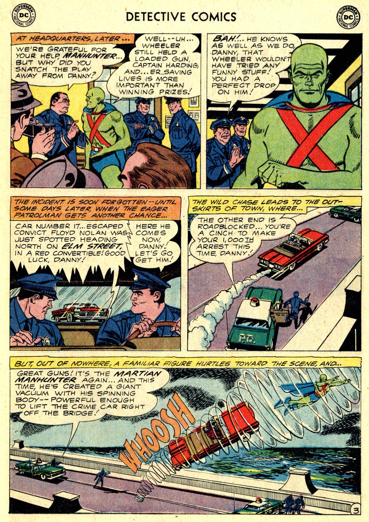 Detective Comics (1937) 295 Page 20