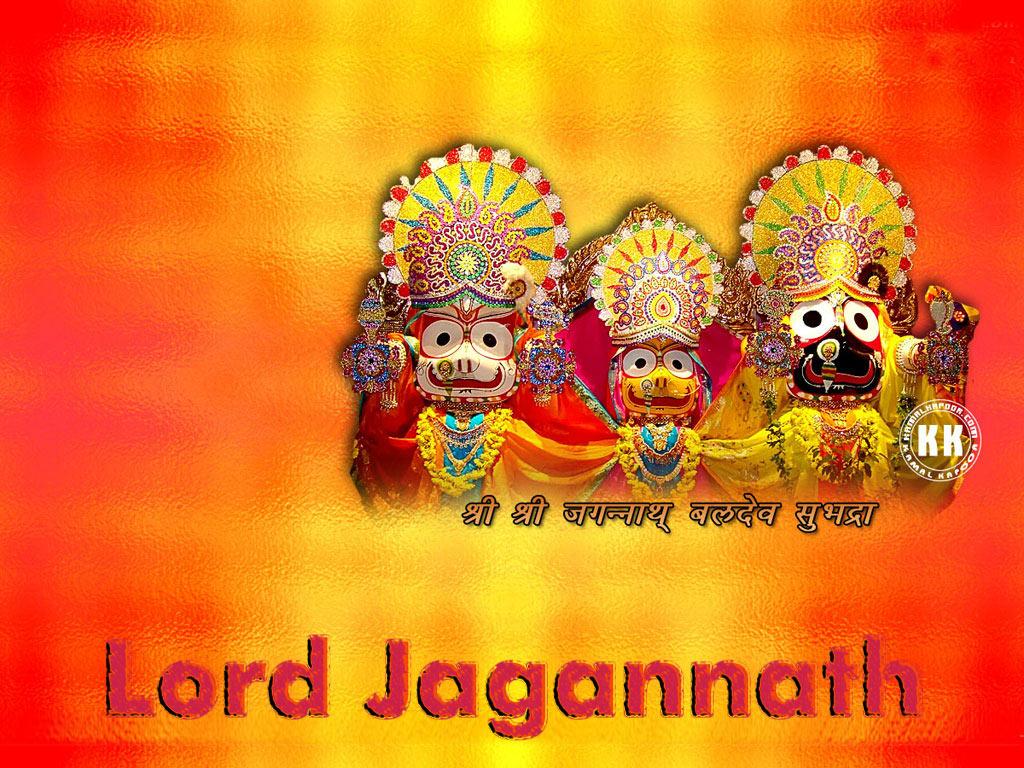 Ghanshyam Maharaj Wallpaper Hd Jay Swaminarayan Wallpapers Lord Jagannath Hd Wallpaper