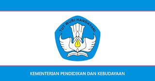 Permendikbud No 14 Tahun 2017 Ijazah Sertifikat Hasil Ujian Nasional