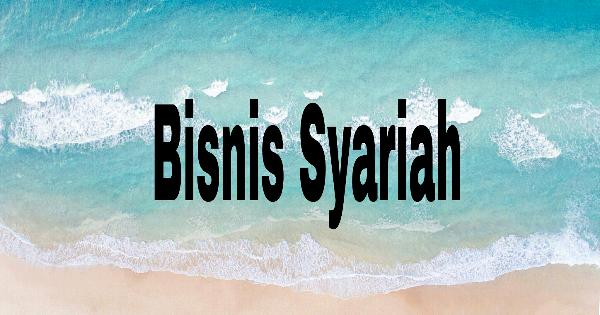 BANDUNG. Politisi Partai Golkar Nurul Arifin siap maju dalam pertarungan Pemilihan Kepala Daerah Kota Bandung, Jawa Barat,