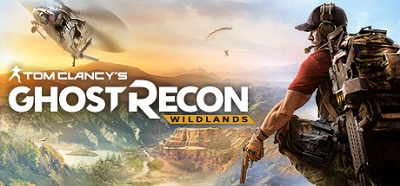 tom-clancys-ghost-recon-wildlands-pc-cover-www.ovagames.com