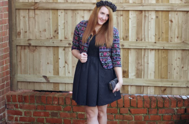 aztec-colour-primark-jacket