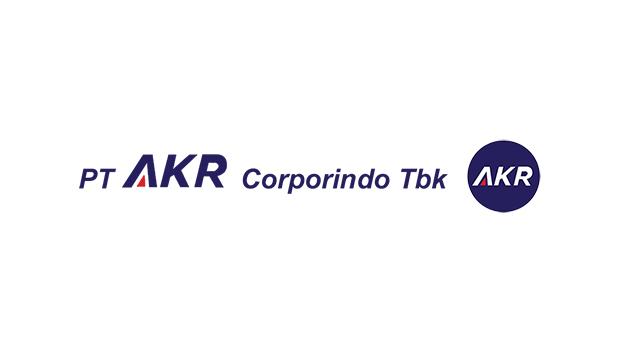 Lowongan Kerja PT. AKR Corporindo Tbk Jakarta