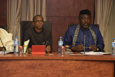 , See What Happened At The APC Governor meeting In Kaduna, Latest Nigeria News, Daily Devotionals & Celebrity Gossips - Chidispalace