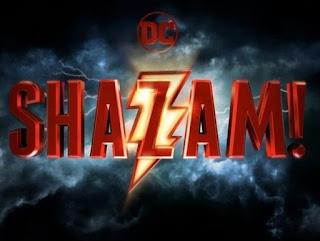 """Cine: Primer trailer de """"Shazam!"""""""