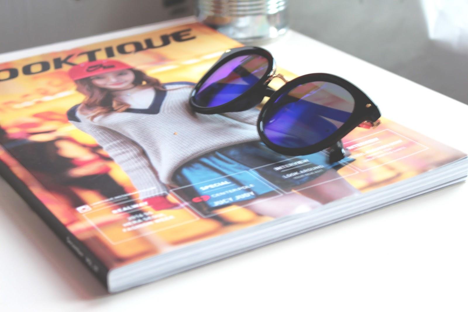 firmoo optical eyewear review