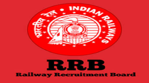 रेलमंत्री पीयूष गोयाल: जानिए कब आएगी ग्रुप डी की रिवाइज्ड रिजल्ट, जानने के लिए क्लिक करें