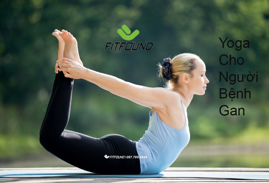 5-tu-the-yoga-cai-thien-benh-gan-ban-nen-biet