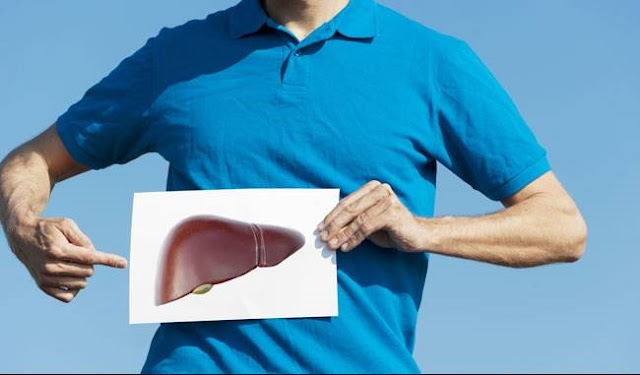 World Liver Day 2018: Diet Dos And Donts To Maintain A Healthy Liver