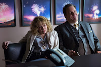 Jeff Garlin and Natasha Lyonne in Handsome: A Netflix Mystery Movie (4)