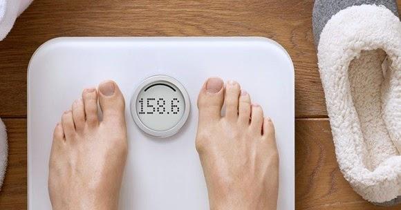 La Guía de Anthony Robins para Cirugía de pérdida de peso