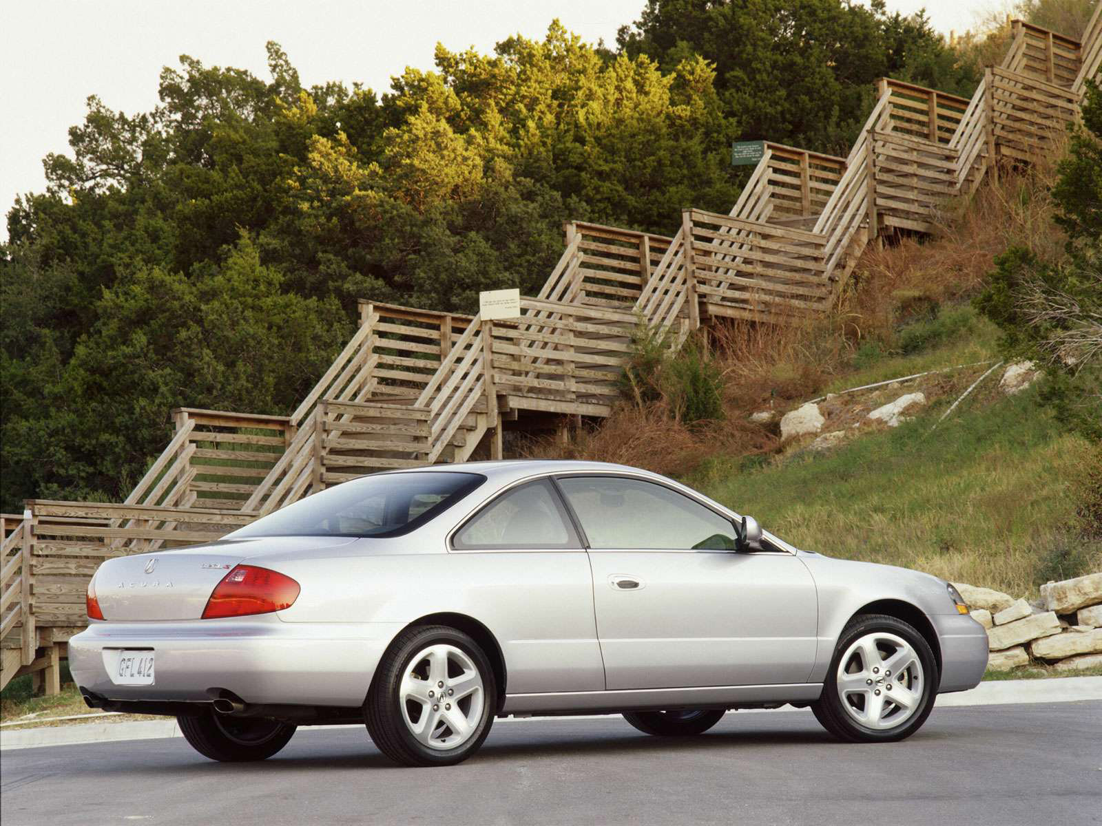 small resolution of 2001 acura 3 2 cl type s car desktop wallpapers 1600x1200 pixels torrance