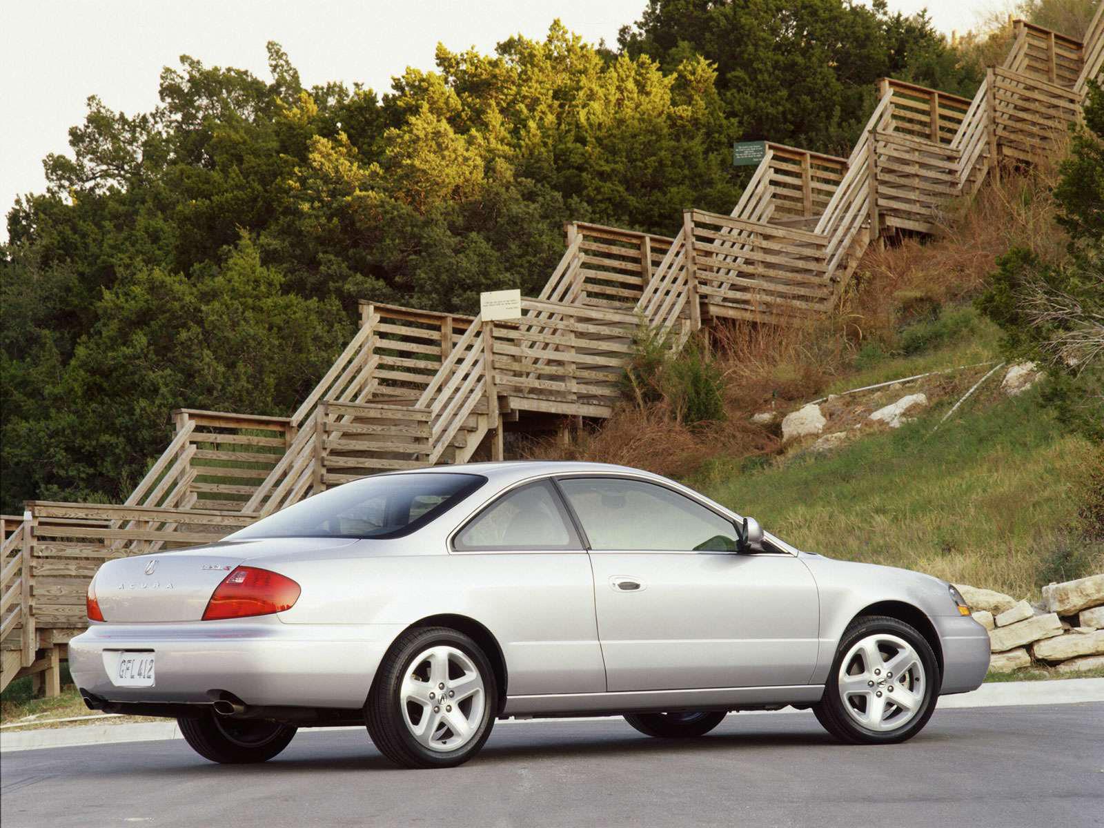 2001 acura 3 2 cl type s car desktop wallpapers 1600x1200 pixels torrance  [ 1600 x 1200 Pixel ]