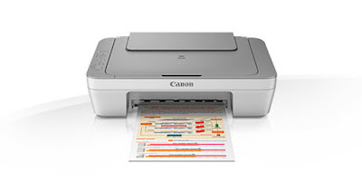 Optional XL ink cartridges deliver more prints for less Canon PIXMA MG2440 Driver Downloads