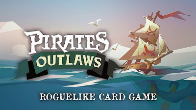 Pirates Outlaws Mod (Unlimited Gold Money) Apk Download