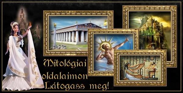 http://mitologiaoldalaim.blogspot.hu/