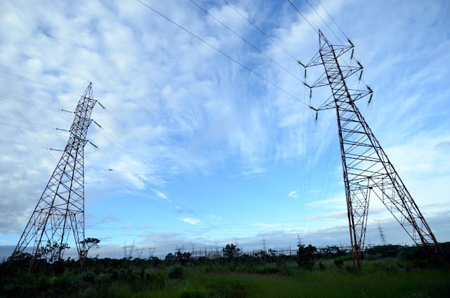 Projeto que trata da privatização da Eletrobras chega ao Congresso